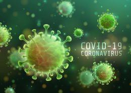 Coronavirus-AbcReporter